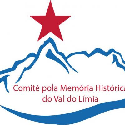 Comité pola Memória Histórica do Val do Límia