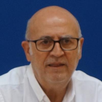 Francisco Casal