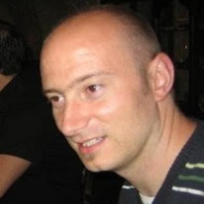 Manel Vilar