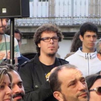 Millán Fernández