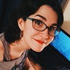 Lucía Rodríguez Peña