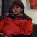 Brais Romero