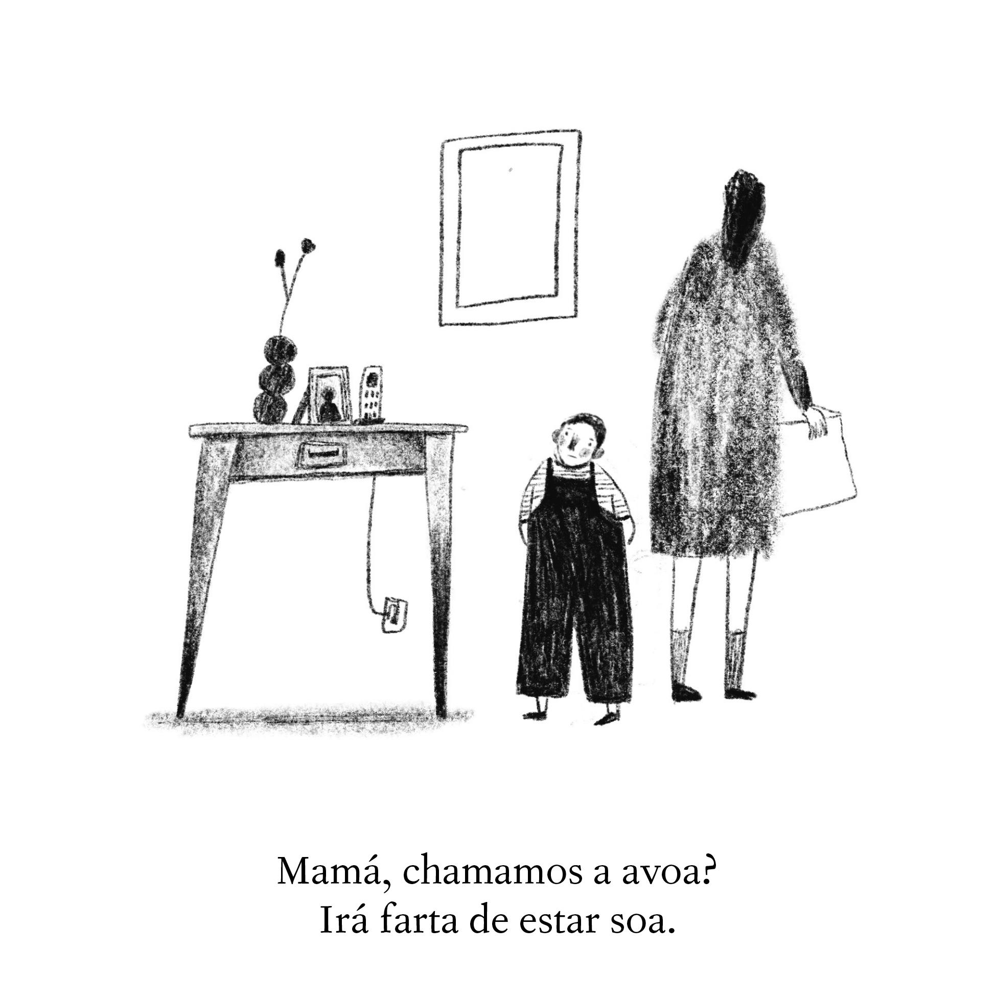 #euquedonacasa - séptimo